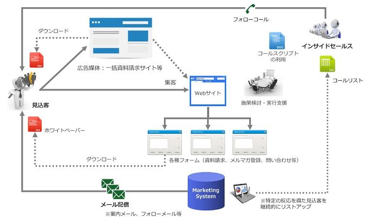 WPM_image