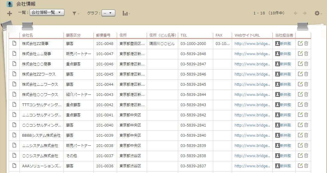 kintone_company1
