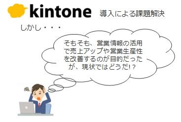 somosomo_kintone